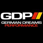 German Dreams Performance