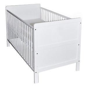 juniorbett g nstig online kaufen bei ebay. Black Bedroom Furniture Sets. Home Design Ideas