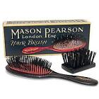 Mason Pearson SB3