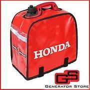 Honda Generator EU