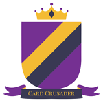 Card Crusader