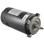 3/4 HP Pool Motor