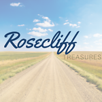 RosecliffTreasures
