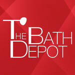 The Bath Depot