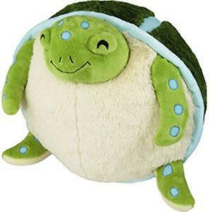 Turtle Plush Ebay
