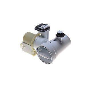 Kenmore Washer Water Pump Ebay