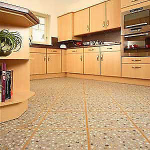 Home Renovation & Addition - Basement Finishing London Ontario image 1