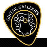 Guitar Galleries Ltd