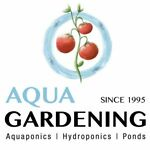 Aqua Gardening on Ebay