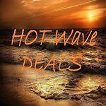 hotwavedeals1