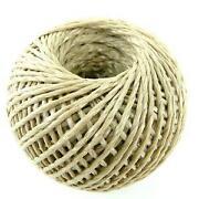 Rankhilfe Seil