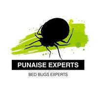 EXTERMINATION PUNAISES EXPERTS/Bed Bugs Experts