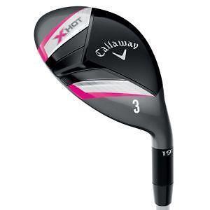 Used Womens Golf Clubs ca17b1a6d0