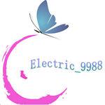 electric9988