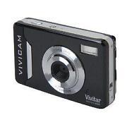 10 Megapixel Camera