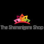 theshenanigansshop