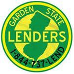 Garden State Lenders