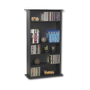 Media Cabinet Furniture Ebay