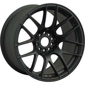 Pontiac G8 Wheels Ebay
