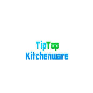 tiptopkitchenware
