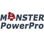 Monster Power Pro