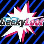 GeekyLoot