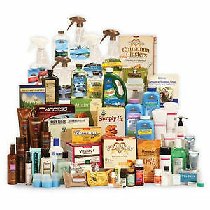 Free 2 Checkout Wellness & Other Over 500 Products No Huge Taxes