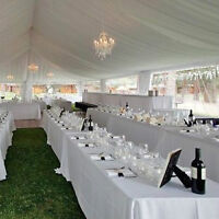Retail Wedding & Event Store Located in Saskatoon, Sk FOR SALE