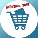 bellashop_2016