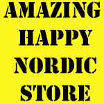 happynordicstore