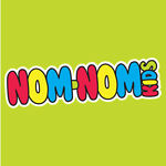 Nom Nom Kids