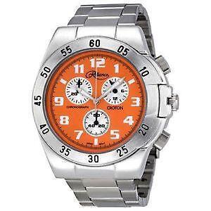 croton watch croton reliance watches