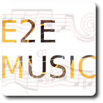 E2E Music