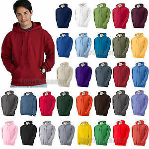 Gildan hooded sweatshirts, pants and crewneck shirts sale