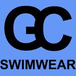 GC Swimwear