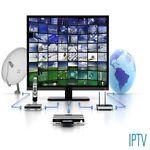 IPTV DEPOT