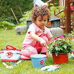 Shengmo_Gardening