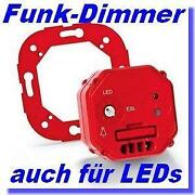 Funk Dimmer