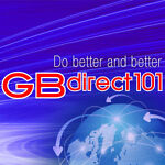 GB Direct 101