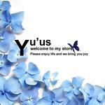 yuus644