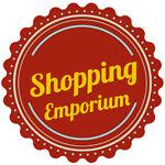 Shopping Emporium