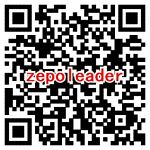 zepoleader