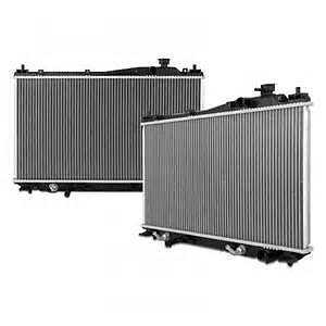 Assorted car radiators used/reburbished various makes and models Pendle Hill Parramatta Area Preview