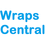 WrapsCentral