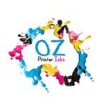 Oz Printer Inks