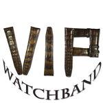 vipwatchband