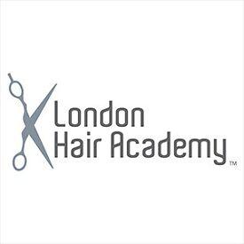 FREE Men's Haircuts at the London Hair Academy!