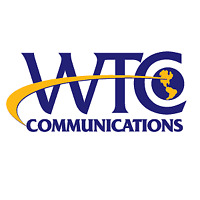 Technical Support Position - WTC Communications
