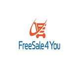 FreeSale4You