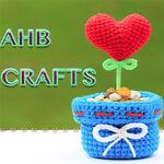 AHB Crafts